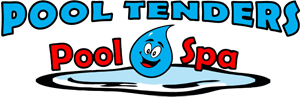 Pool Tenders Inc